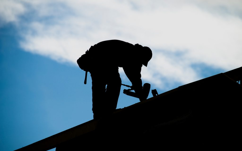 Roofers In Leicester Roofing Leicestershire North Star Roofing Leicester